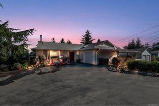 Photo 26: 7462 Clark Cres in : Na Upper Lantzville House for sale (Nanaimo)  : MLS®# 853577