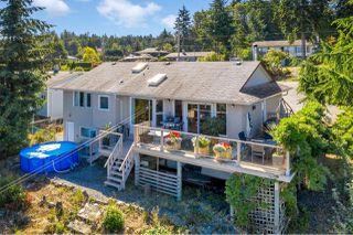 Photo 5: 7462 Clark Cres in : Na Upper Lantzville House for sale (Nanaimo)  : MLS®# 853577
