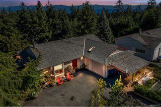 Photo 6: 7462 Clark Cres in : Na Upper Lantzville House for sale (Nanaimo)  : MLS®# 853577