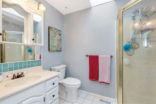 Photo 24: 7462 Clark Cres in : Na Upper Lantzville House for sale (Nanaimo)  : MLS®# 853577