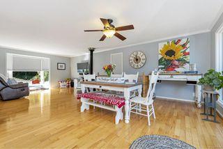 Photo 11: 7462 Clark Cres in : Na Upper Lantzville House for sale (Nanaimo)  : MLS®# 853577