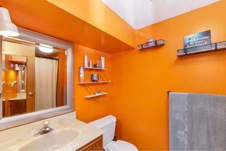 Photo 33: 7462 Clark Cres in : Na Upper Lantzville House for sale (Nanaimo)  : MLS®# 853577