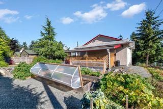 Photo 35: 7462 Clark Cres in : Na Upper Lantzville House for sale (Nanaimo)  : MLS®# 853577