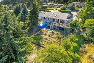 Photo 37: 7462 Clark Cres in : Na Upper Lantzville House for sale (Nanaimo)  : MLS®# 853577