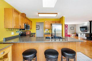 Photo 8: 7462 Clark Cres in : Na Upper Lantzville House for sale (Nanaimo)  : MLS®# 853577