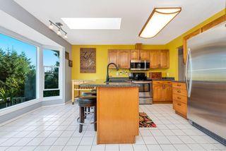 Photo 9: 7462 Clark Cres in : Na Upper Lantzville House for sale (Nanaimo)  : MLS®# 853577