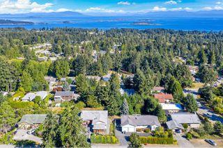 Photo 36: 7462 Clark Cres in : Na Upper Lantzville House for sale (Nanaimo)  : MLS®# 853577