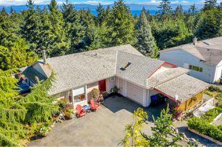 Photo 4: 7462 Clark Cres in : Na Upper Lantzville House for sale (Nanaimo)  : MLS®# 853577