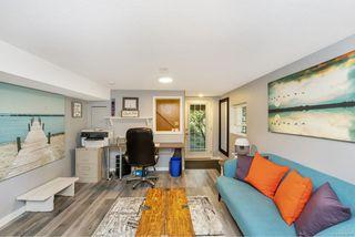 Photo 29: 7462 Clark Cres in : Na Upper Lantzville House for sale (Nanaimo)  : MLS®# 853577