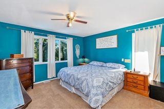 Photo 20: 7462 Clark Cres in : Na Upper Lantzville House for sale (Nanaimo)  : MLS®# 853577