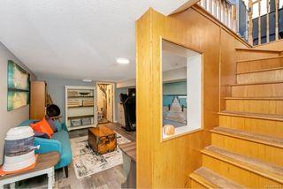 Photo 28: 7462 Clark Cres in : Na Upper Lantzville House for sale (Nanaimo)  : MLS®# 853577