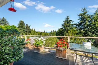 Photo 18: 7462 Clark Cres in : Na Upper Lantzville House for sale (Nanaimo)  : MLS®# 853577