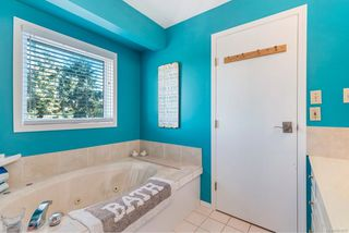 Photo 22: 7462 Clark Cres in : Na Upper Lantzville House for sale (Nanaimo)  : MLS®# 853577