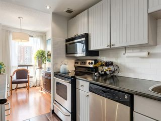 Photo 4: 601 1334 14 Avenue SW in Calgary: Beltline Apartment for sale : MLS®# A1027671