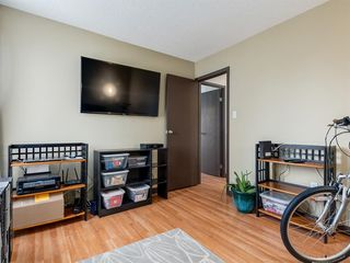 Photo 20: 601 1334 14 Avenue SW in Calgary: Beltline Apartment for sale : MLS®# A1027671
