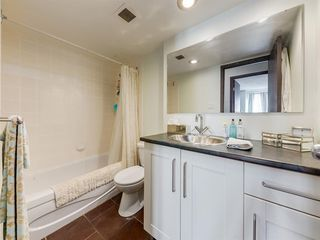 Photo 21: 601 1334 14 Avenue SW in Calgary: Beltline Apartment for sale : MLS®# A1027671