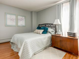 Photo 15: 601 1334 14 Avenue SW in Calgary: Beltline Apartment for sale : MLS®# A1027671