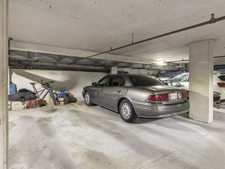 Photo 24: 601 1334 14 Avenue SW in Calgary: Beltline Apartment for sale : MLS®# A1027671