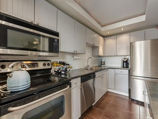 Photo 7: 601 1334 14 Avenue SW in Calgary: Beltline Apartment for sale : MLS®# A1027671