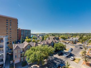 Photo 30: 601 1334 14 Avenue SW in Calgary: Beltline Apartment for sale : MLS®# A1027671