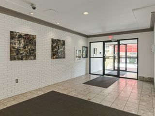 Photo 26: 601 1334 14 Avenue SW in Calgary: Beltline Apartment for sale : MLS®# A1027671