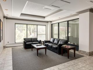 Photo 25: 601 1334 14 Avenue SW in Calgary: Beltline Apartment for sale : MLS®# A1027671