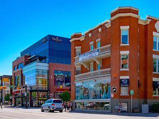 Photo 32: 601 1334 14 Avenue SW in Calgary: Beltline Apartment for sale : MLS®# A1027671