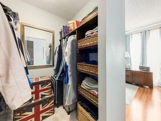 Photo 18: 601 1334 14 Avenue SW in Calgary: Beltline Apartment for sale : MLS®# A1027671