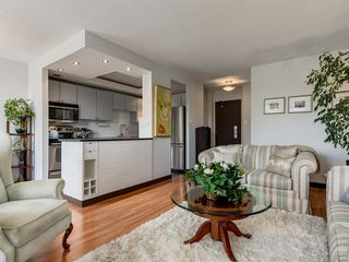 Photo 13: 601 1334 14 Avenue SW in Calgary: Beltline Apartment for sale : MLS®# A1027671