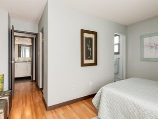 Photo 16: 601 1334 14 Avenue SW in Calgary: Beltline Apartment for sale : MLS®# A1027671