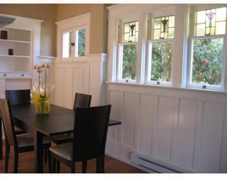 Photo 10: 2770 POINT GREY Road in Vancouver: Kitsilano House for sale (Vancouver West)  : MLS®# V784676