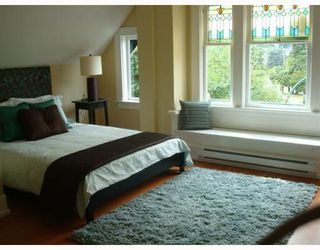 Photo 5: 2770 POINT GREY Road in Vancouver: Kitsilano House for sale (Vancouver West)  : MLS®# V784676