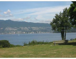 Photo 7: 2770 POINT GREY Road in Vancouver: Kitsilano House for sale (Vancouver West)  : MLS®# V784676