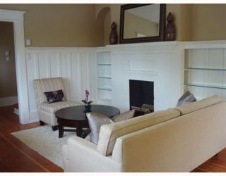 Photo 2: 2770 POINT GREY Road in Vancouver: Kitsilano House for sale (Vancouver West)  : MLS®# V784676