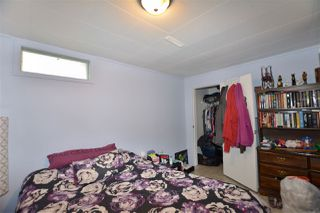 Photo 30: 4608 46 Avenue: Drayton Valley House for sale : MLS®# E4213461