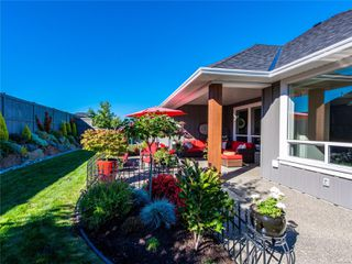 Photo 22: 239 Bramble St in : PQ Parksville House for sale (Parksville/Qualicum)  : MLS®# 855526
