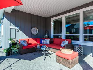 Photo 23: 239 Bramble St in : PQ Parksville House for sale (Parksville/Qualicum)  : MLS®# 855526
