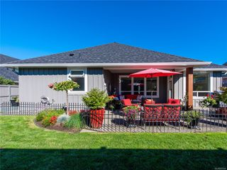 Photo 28: 239 Bramble St in : PQ Parksville House for sale (Parksville/Qualicum)  : MLS®# 855526