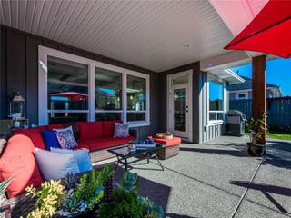 Photo 24: 239 Bramble St in : PQ Parksville House for sale (Parksville/Qualicum)  : MLS®# 855526
