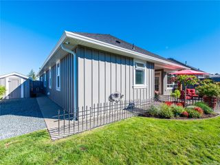 Photo 26: 239 Bramble St in : PQ Parksville House for sale (Parksville/Qualicum)  : MLS®# 855526
