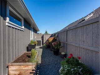 Photo 25: 239 Bramble St in : PQ Parksville House for sale (Parksville/Qualicum)  : MLS®# 855526