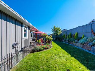 Photo 27: 239 Bramble St in : PQ Parksville House for sale (Parksville/Qualicum)  : MLS®# 855526