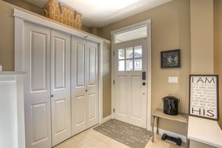 "Photo 3: 9448 KANAKA Street in Langley: Fort Langley House for sale in ""Bedford Landing"" : MLS®# R2499169"