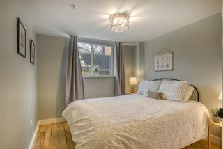 "Photo 27: 9448 KANAKA Street in Langley: Fort Langley House for sale in ""Bedford Landing"" : MLS®# R2499169"