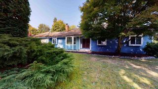 """Photo 4: 17395 29 Avenue in Surrey: Grandview Surrey House for sale in """"S. E. UPLANDS TO HWY99/ MORGAN"""" (South Surrey White Rock)  : MLS®# R2504713"""