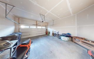 Photo 35: 49 CITYSCAPE Mount NE in Calgary: Cityscape Detached for sale : MLS®# A1035556