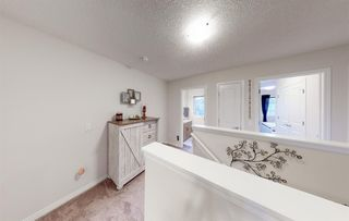 Photo 34: 49 CITYSCAPE Mount NE in Calgary: Cityscape Detached for sale : MLS®# A1035556
