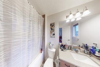 Photo 23: 49 CITYSCAPE Mount NE in Calgary: Cityscape Detached for sale : MLS®# A1035556