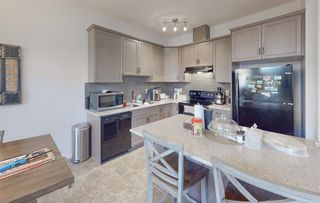 Photo 17: 49 CITYSCAPE Mount NE in Calgary: Cityscape Detached for sale : MLS®# A1035556