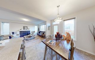 Photo 13: 49 CITYSCAPE Mount NE in Calgary: Cityscape Detached for sale : MLS®# A1035556